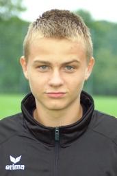 Lukas Wohlatz