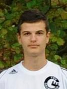 Dennis Vidak