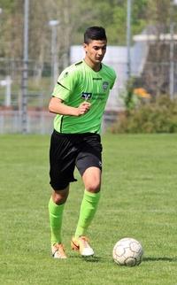 Markus Budak
