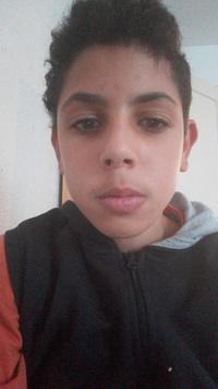 Hamed Elias
