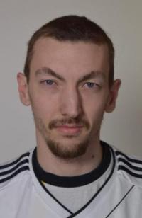 Jan Alexander Schmitz