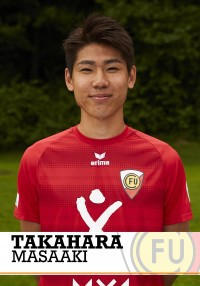 Takahara Masaaki