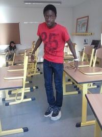 Gregory Ohwerhi