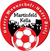SV Martinfeld/Kella